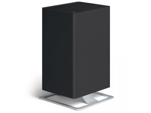 Увлажнитель Stadler Form Anton Black, A-002, вид 1