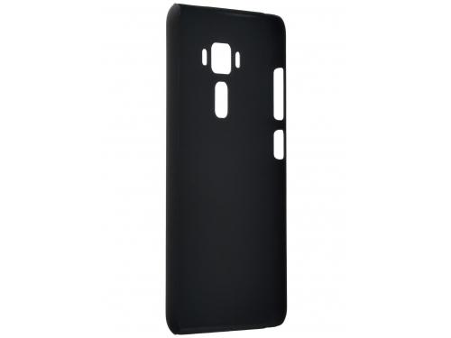 Чехол для смартфона SkinBOX Shield 4People для Asus Zenfone 3 ZE552KL, черный, вид 1