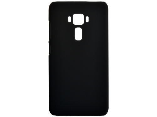 Чехол для смартфона SkinBOX Shield 4People для Asus Zenfone 3 ZE552KL, черный, вид 2