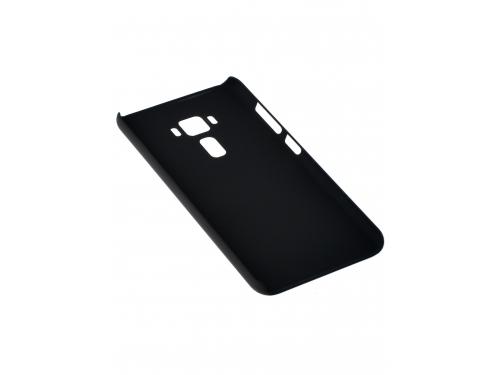 Чехол для смартфона SkinBOX Shield 4People для Asus Zenfone 3 ZE552KL, черный, вид 3