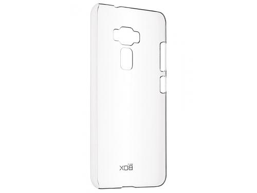 ����� ��� ��������� SkinBOX Crystal 4People ��� Asus Zenfone 3 ZE552KL (T-S-AZE552KL-007), ����������, ��� 1