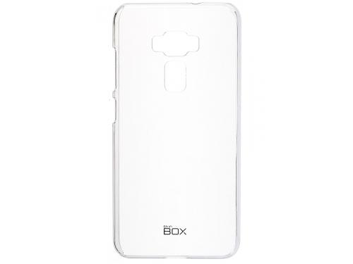 ����� ��� ��������� SkinBOX Crystal 4People ��� Asus Zenfone 3 ZE552KL (T-S-AZE552KL-007), ����������, ��� 3