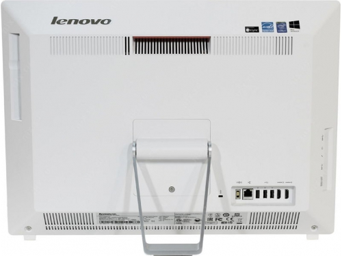 �������� Lenovo All-in-One S40-40 , ��� 3