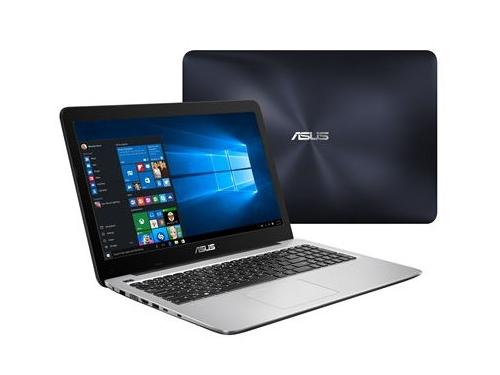 ������� ASUS Vivobook X556UQ , ��� 1