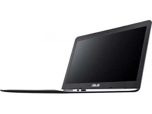 ������� ASUS Vivobook X556UQ , ��� 2
