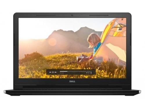 Ноутбук Dell Inspiron 3558 , вид 1