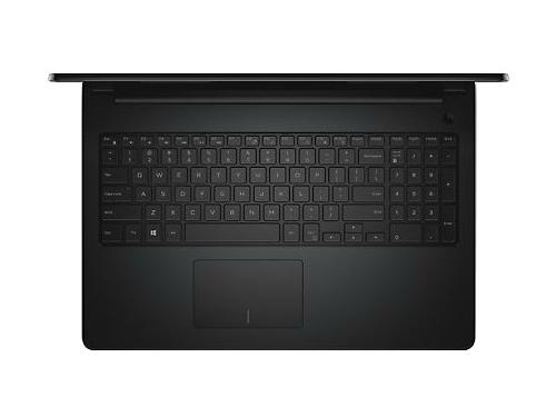 ������� Dell Inspiron 3558 , ��� 4