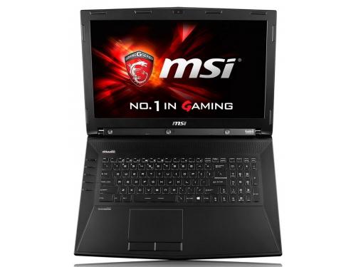 ������� MSI GT72VR 6RE-089RU Dominator Pro , ��� 1