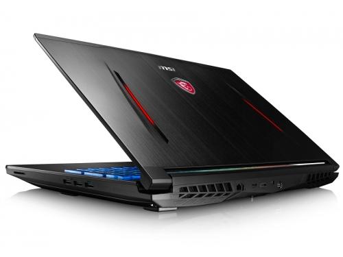 Ноутбук MSI GT62VR 6RE-029 , вид 4