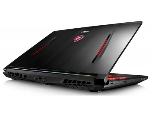Ноутбук MSI GT62VR 6RE-029 , вид 6
