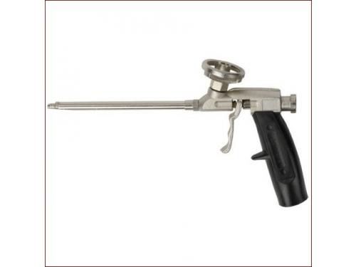 Инструмент ручной пистолет STAYER MASTER EconoMax 06861, для монтажной пены, вид 1