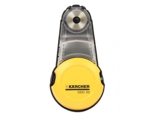 Дрель пылеуловитель Karcher DDC50 (1.679-100.0), вид 2