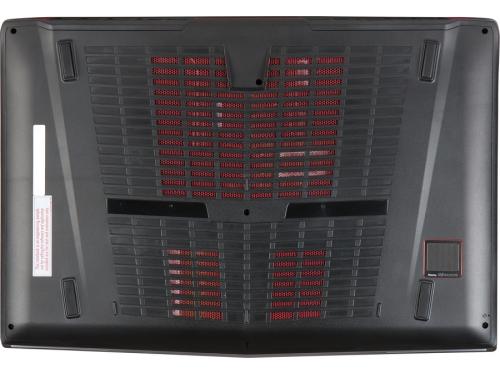 ������� MSI GT72VR 6RD Dominator , ��� 6