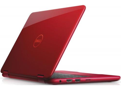 Ноутбук Dell Inspiron 3168 , вид 6
