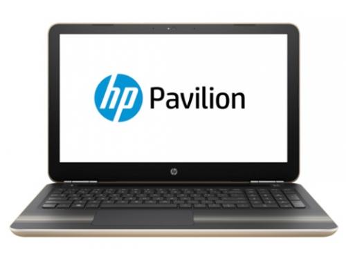 Ноутбук HP Pavilion 15-au030ur , вид 2