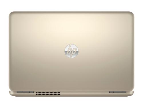 Ноутбук HP Pavilion 15-au030ur , вид 5