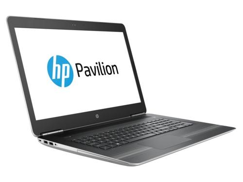Ноутбук HP Pavilion 17-ab006ur , вид 1