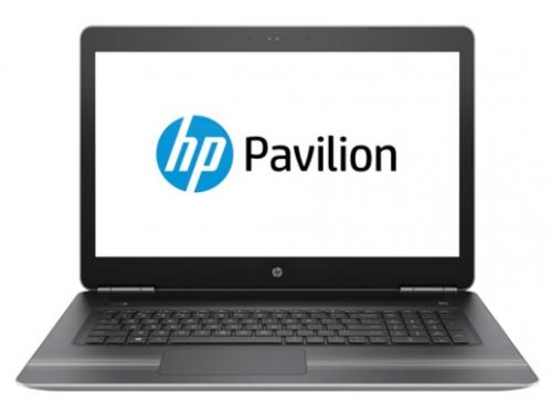 Ноутбук HP Pavilion 17-ab006ur , вид 2
