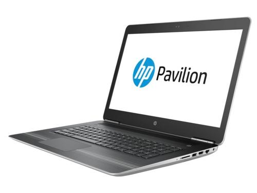 Ноутбук HP Pavilion 17-ab006ur , вид 3