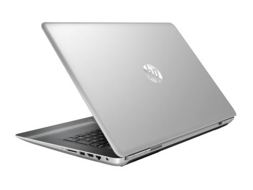 Ноутбук HP Pavilion 17-ab006ur , вид 4