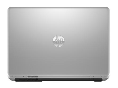 Ноутбук HP Pavilion 17-ab006ur , вид 5