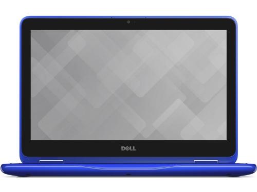 Ноутбук Dell Inspiron 3168 , вид 1