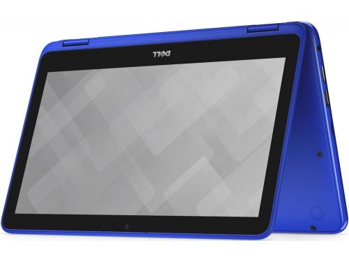 Ноутбук Dell Inspiron 3168 , вид 3