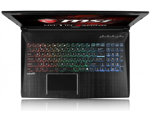 ������� MSI GT62VR 6RE Dominator Rro , ��� 6