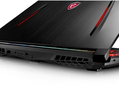 ������� MSI GT62VR 6RE Dominator Rro , ��� 7