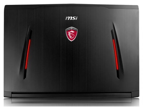 ������� MSI GT62VR 6RE Dominator Rro , ��� 8
