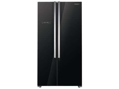 Холодильник Kraft KF-F2661NFL, вид 1