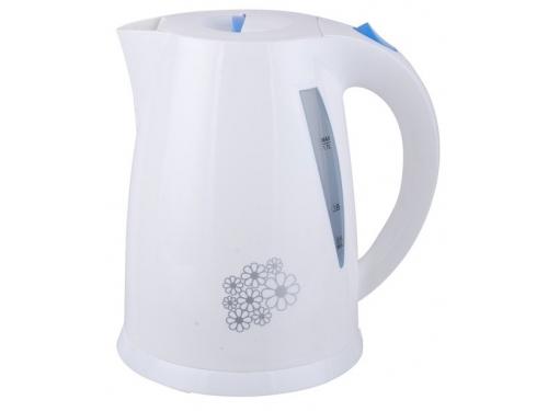 Чайник электрический Zarget ZEK1728 (1,7 л), вид 1