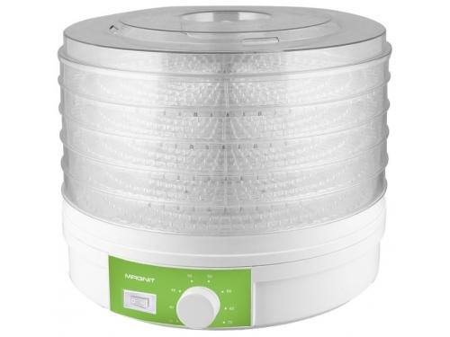 Сушилка для овощей и фруктов MAGNIT RDH-2420, 300 Вт, вид 1