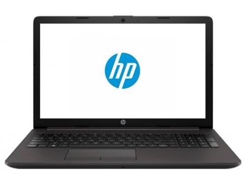 Ноутбук HP 255 G7 , вид 1
