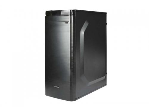 Фирменный компьютер Irbis Office 300 (MT300D#AC), черный, вид 1