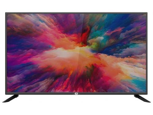 телевизор OLTO 40T20H (40'' Full HD, DVB-T/T2/C, USB), вид 1