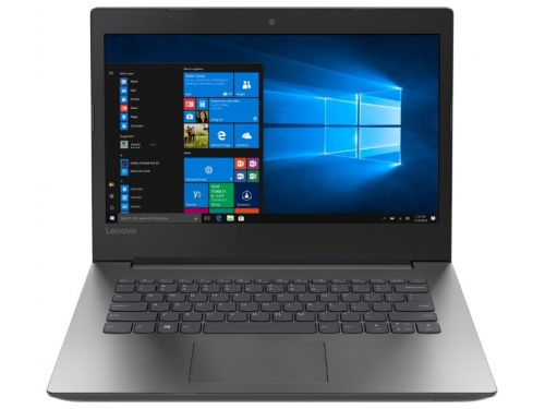 Ноутбук Lenovo IdeaPad 330-14AST , вид 1