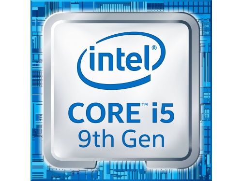 Процессор Intel Core i5-9400 (6*2.9ГГц, 9МБ), вид 1
