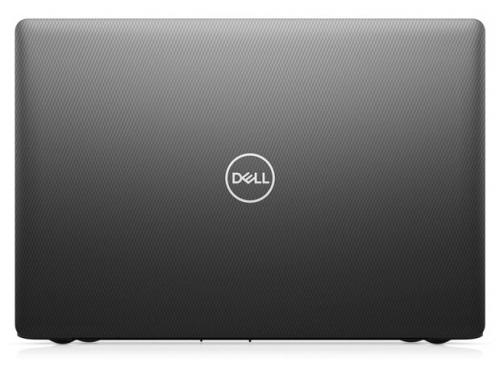 Ноутбук Dell Inspiron 3583 , вид 3