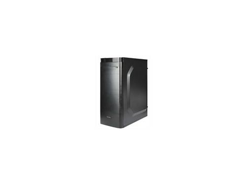 Фирменный компьютер IRBIS Office MT200 черный, вид 1