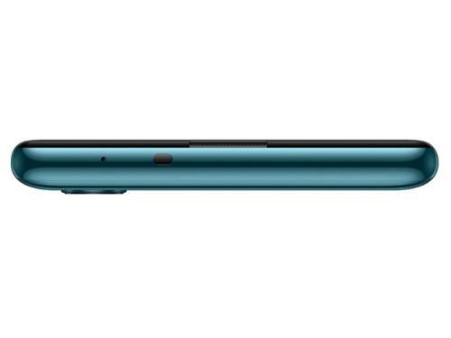 Смартфон Huawei Honor 20 Pro, 8/256Gb (YAL-L41), бирюзовый, вид 10