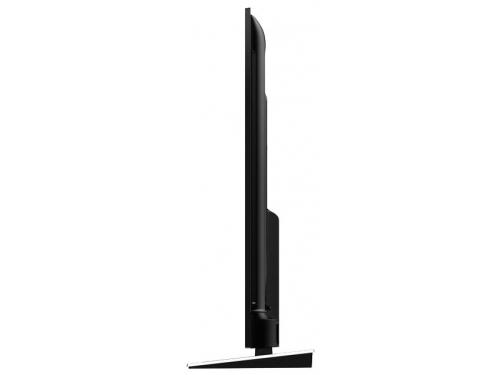 телевизор Toshiba 49U5855EC, черный, вид 5
