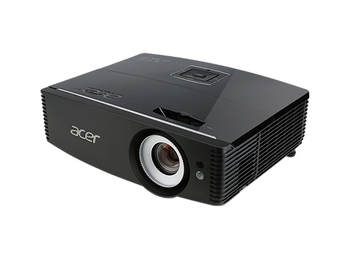 ������������� Acer P6200S, ��� 2
