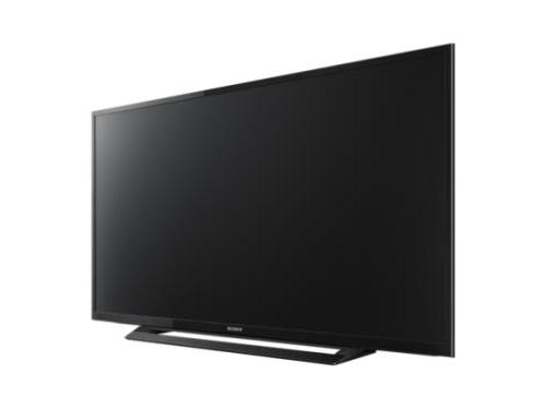 телевизор Sony KDL 40RD 353, вид 3