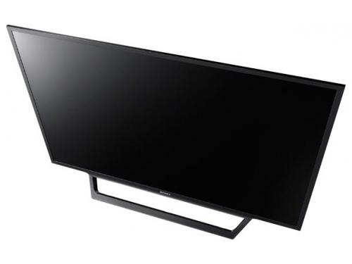 телевизор Sony KDL 40RD 353, вид 2
