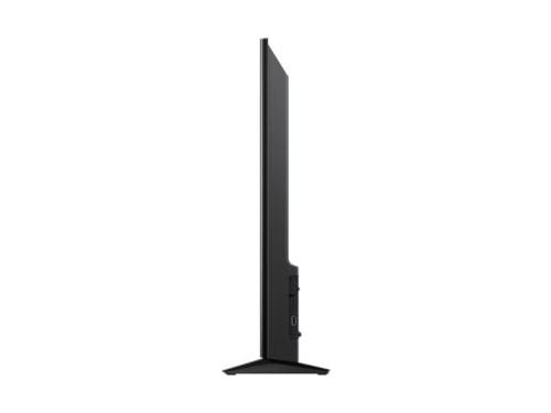 телевизор Sony KDL 40RD 353, вид 4