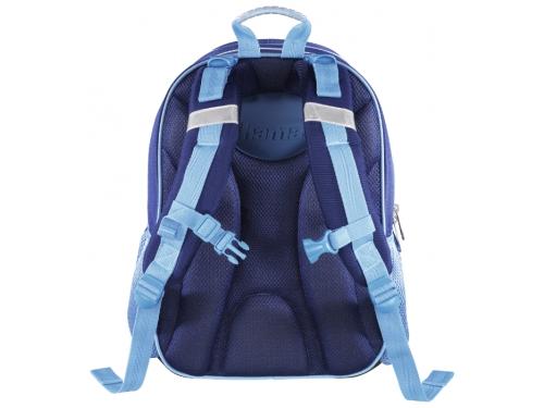 Рюкзак детский Hama SOCCER синий, вид 3