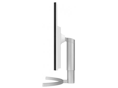 Монитор LG 32UL750-W (32UL750-W.ARUZ), белый, вид 3