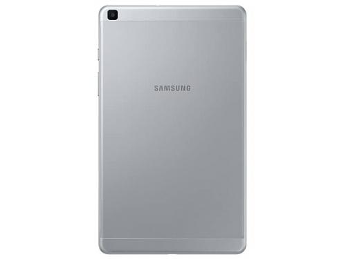 Планшет Samsung GALAXY Tab A 8