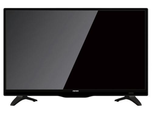 телевизор Asano 22LF1020T, 21.6